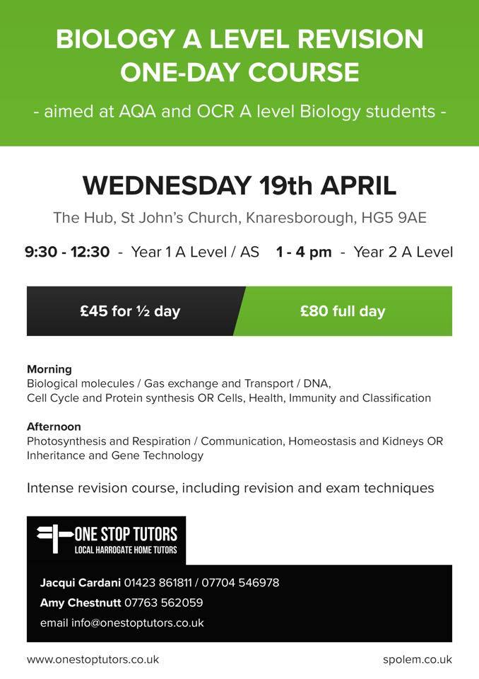 a-level biology coursework questions Mark rothery's biology web site: a level biology resources past paper questions coursework help : a level biology resources past paper questions.